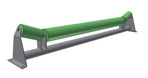 Conveyor Systems - Idler Frame - Picking Frames - Tubular - 1 Roll