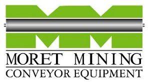 Moret Mining