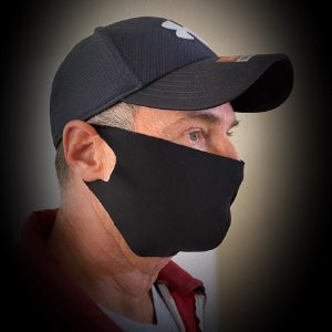 PPE - Non Medical - Mask